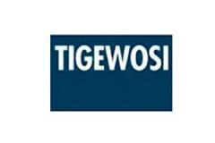 TIGEWOSI