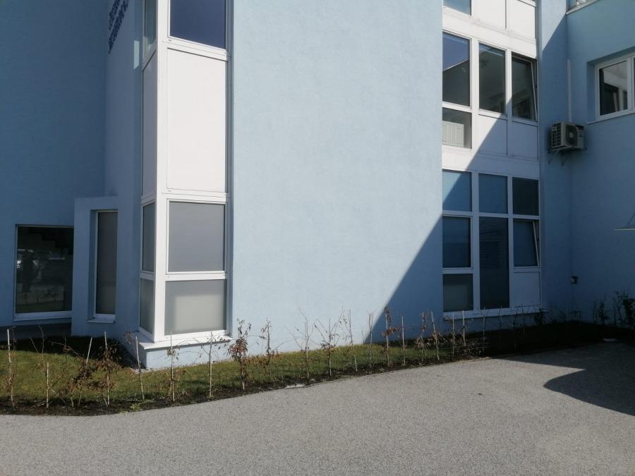 Gaderbauer - Sichtschutzfolien, Fensterfolien, Dekorfolien, Sonnenschutzfolien, UV-Schutzfolien, Blendschutzfolien