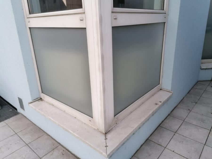 Gaderbauer - Sichtschutzfolien, Fensterfolien, Dekorfolien, Sonnenschutzfolien